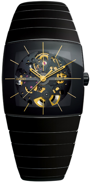 rado_sintra_skeleton_goldtone