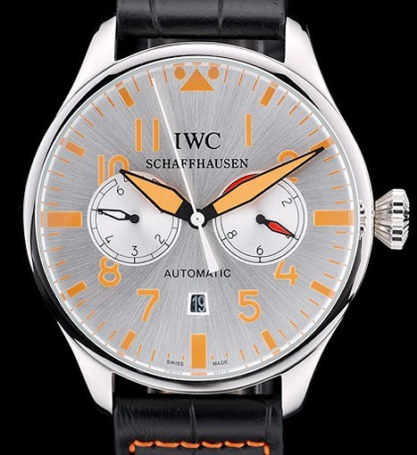 The Style Top IWC Cheap Fake Watches Web Store