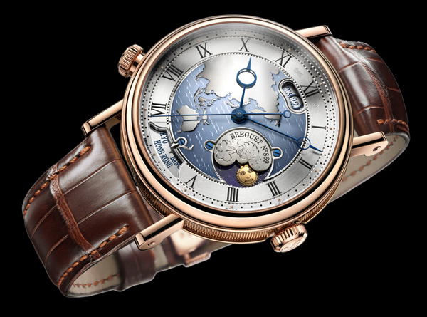 Cheap Swiss luxury Breguet Replica watches For Mens And Ladies