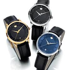 Presenting The Simple Movado 1881 Automatic Replica Watch