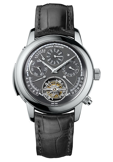 Take A Look At The Vacheron Constantin Maître Cabinotier Astronomica Mens Replica