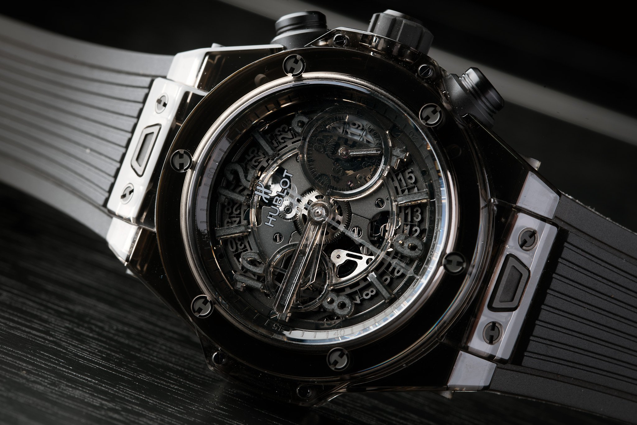 Presenting The Tagheuer,Hublot,Cartier,Audemars PIGUET Replica Watch