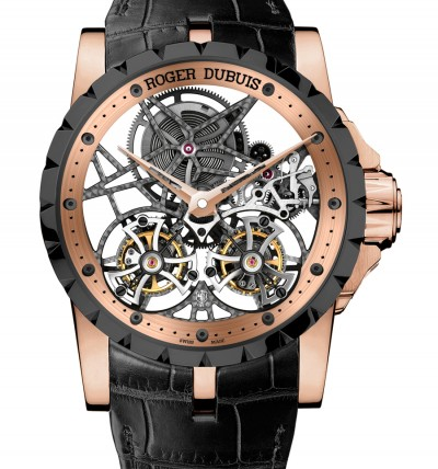 excalibur-double-tourbillon-skeleton---limited-edition