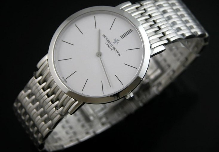 Vacheron Constantin Fake Watch