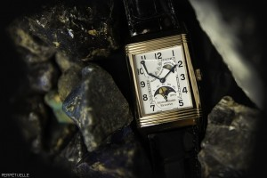 Moon Phase Watches by Journe, Jaeger Replica , Patek Replica and More Fake watches
