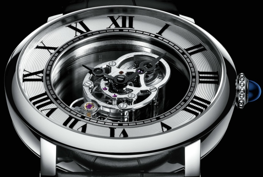 Highlights Of Cartier Replica Open A New Chapter In Aesthetics