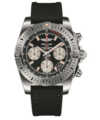 Introducing Some Cheap And High Qualty Breitling Replica Watches