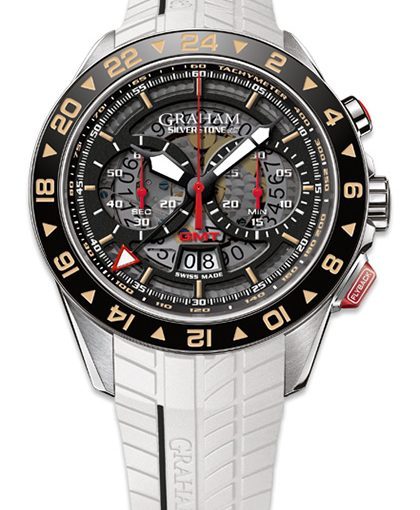 Replica Watches Buy Online Selection – Automobile